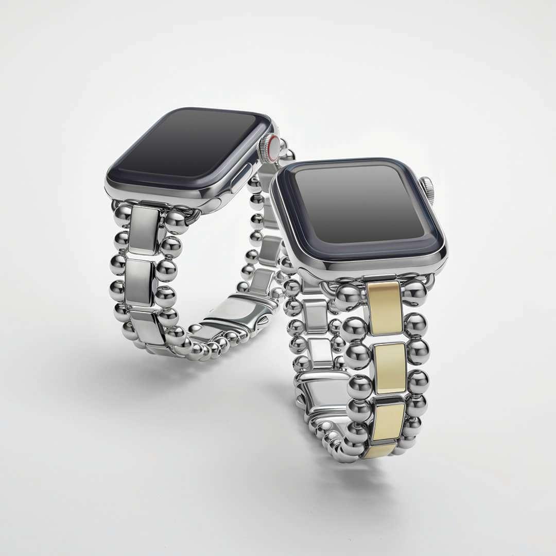 Roman Jewelers Hosts MY LAGOS MY WAY on October 5th featuring Smart Caviar!