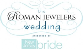 Roman Jewelers WEdding