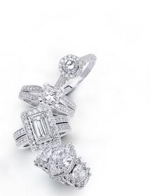 roman jewelers custom