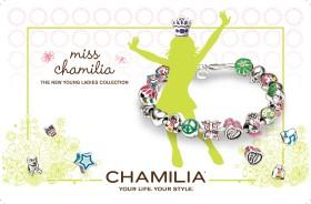 Miss Chamilia