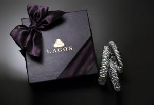 LAGOS-bracelets