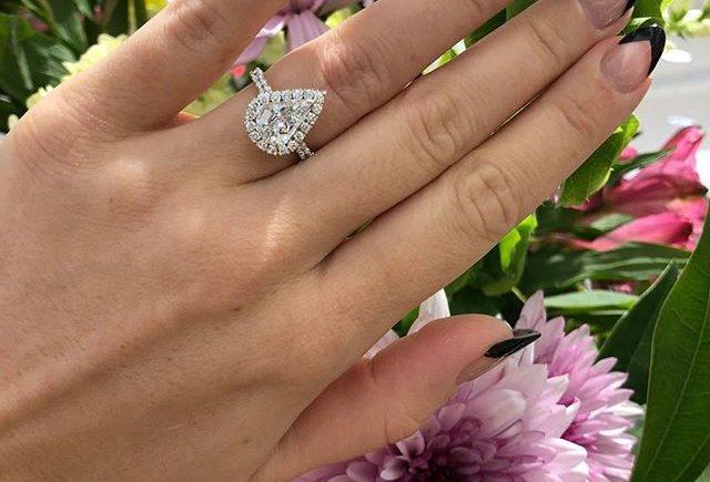 Diamond Anniversary Rings for Men NJ