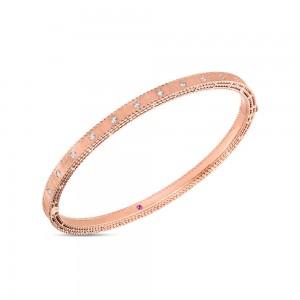Roberto Coin Symphony Bracelet