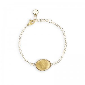 Marco Bicego Lunaria Bracelet