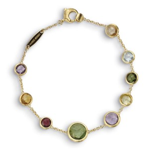 Marco Bicego Jaipur Bracelet