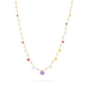 Marco Bicego Paradise Necklace