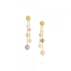 Marco Bicego Africa Earrings