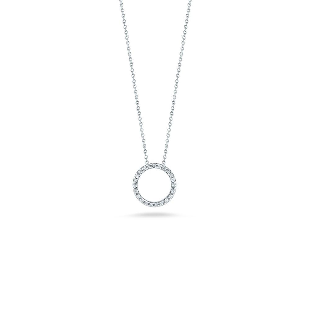 https://www.romanjewelers.com/upload/product/001258AWCHX0.jpg