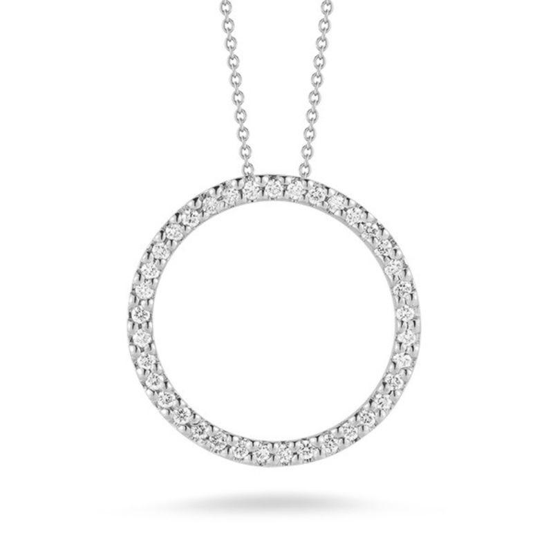 https://www.romanjewelers.com/upload/product/001259AWCHX0.jpg