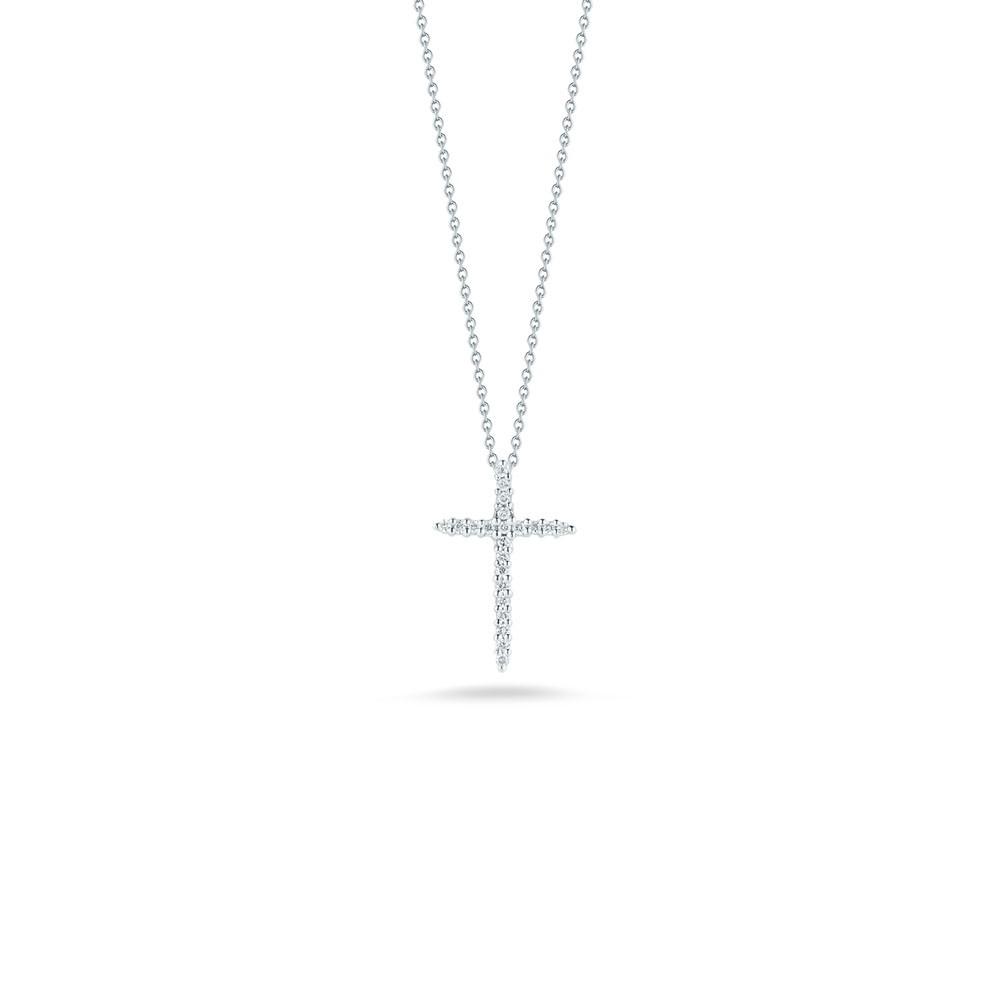 https://www.romanjewelers.com/upload/product/001618AWCHX0.jpg