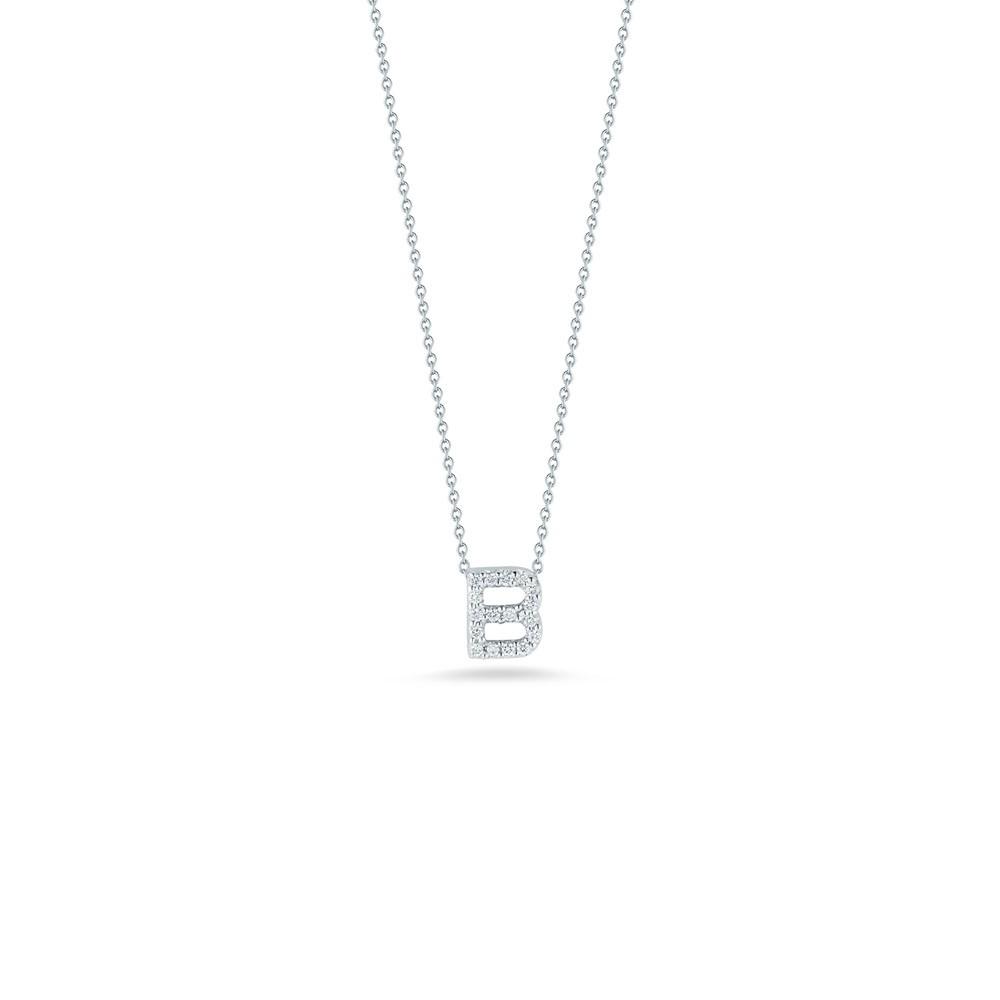 https://www.romanjewelers.com/upload/product/001634AWCHXB.jpg