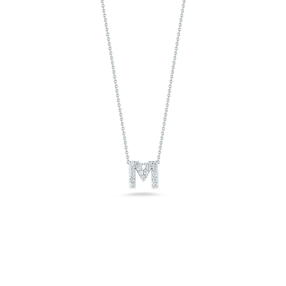 https://www.romanjewelers.com/upload/product/001634AWCHXM.jpg
