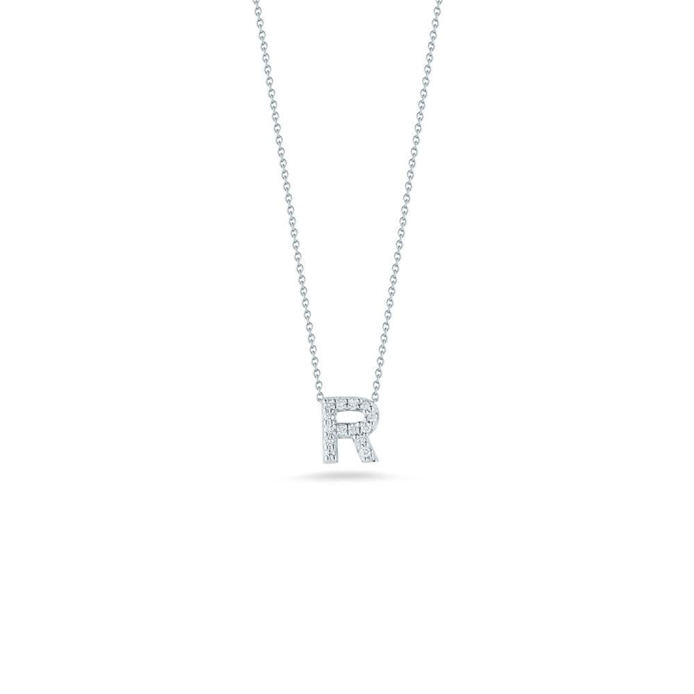 https://www.romanjewelers.com/upload/product/001634AWCHXR.jpg