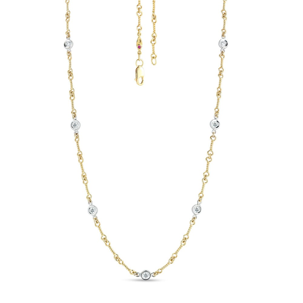 https://www.romanjewelers.com/upload/product/001824AJCHX0.jpg