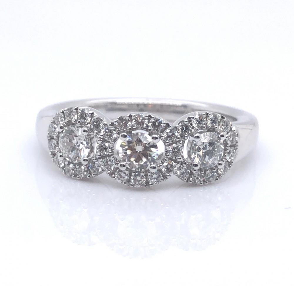 https://www.romanjewelers.com/upload/product/002-120-2000557.jpg