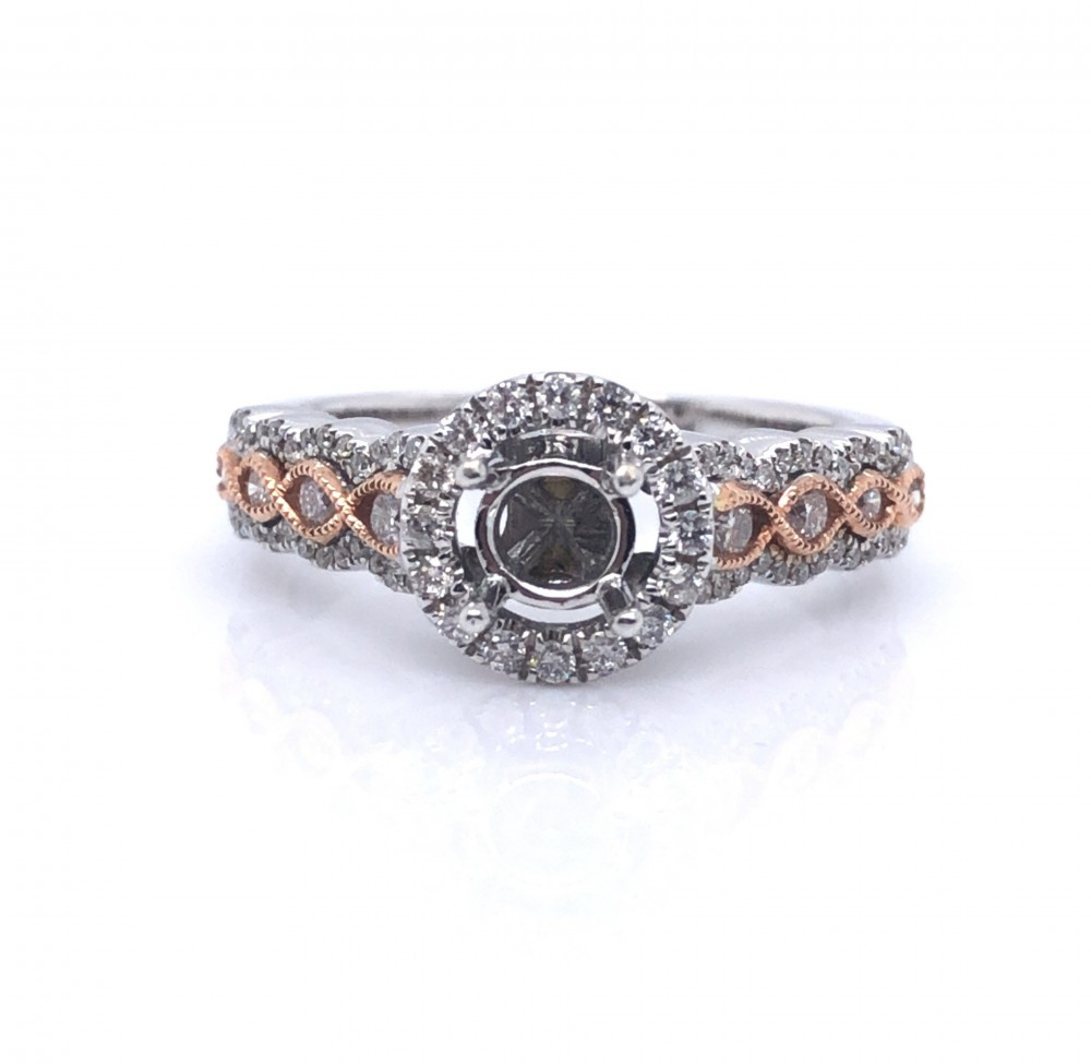 https://www.romanjewelers.com/upload/product/002-140-2000285.jpg