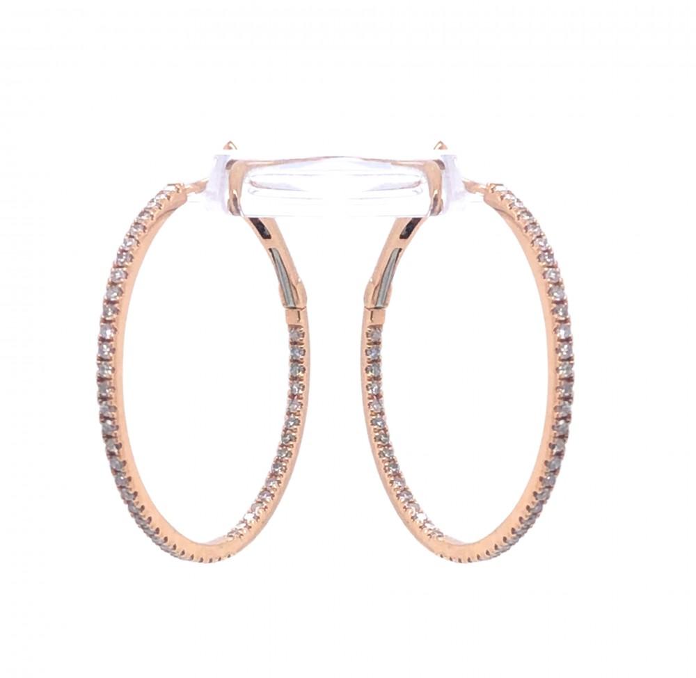 https://www.romanjewelers.com/upload/product/002-150-2000297.jpg