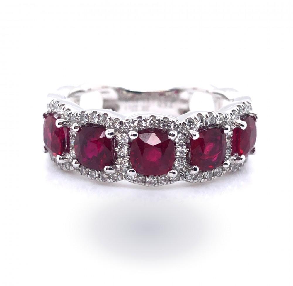 https://www.romanjewelers.com/upload/product/002-200-2000075.jpg