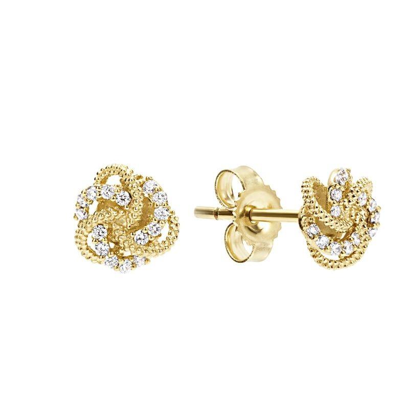 https://www.romanjewelers.com/upload/product/01-10532-00.jpg