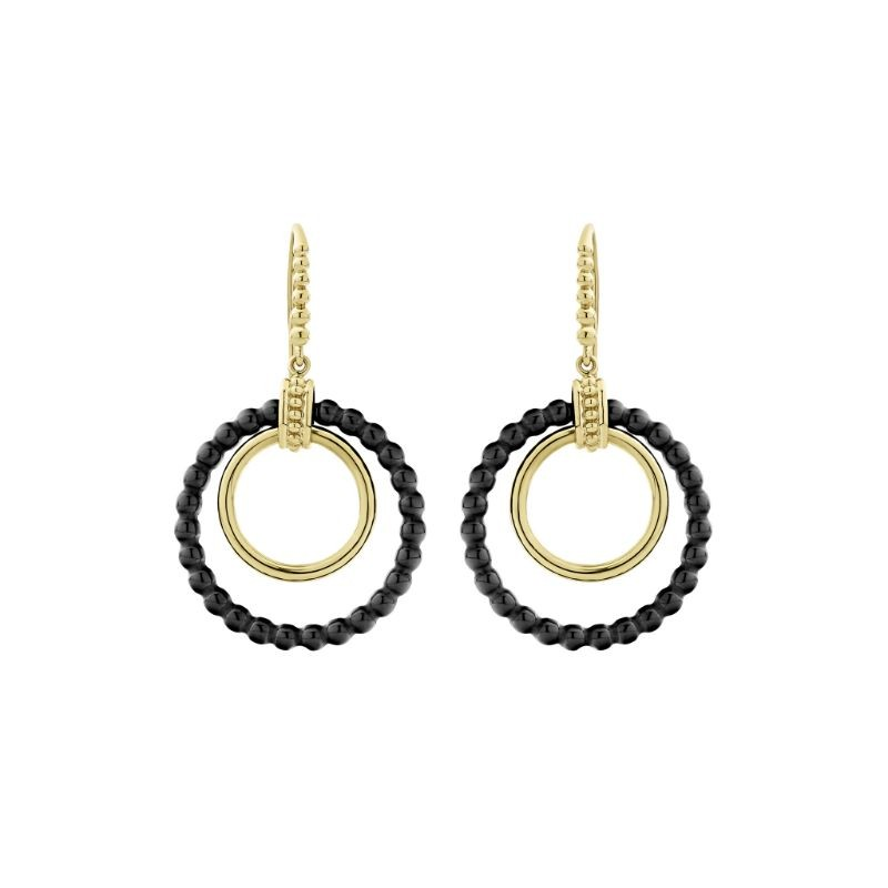https://www.romanjewelers.com/upload/product/01-11039-CB.jpg