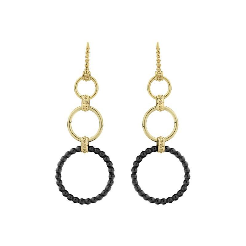https://www.romanjewelers.com/upload/product/01-11040-CB.jpg