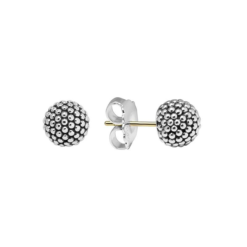 https://www.romanjewelers.com/upload/product/01-80758-10.jpg