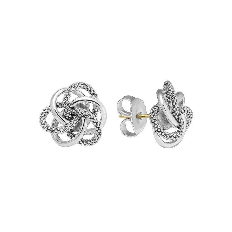https://www.romanjewelers.com/upload/product/01-80772-00.jpg