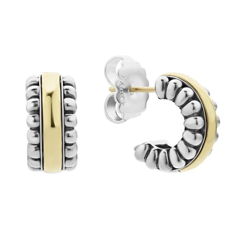 https://www.romanjewelers.com/upload/product/01-80831-S.jpg