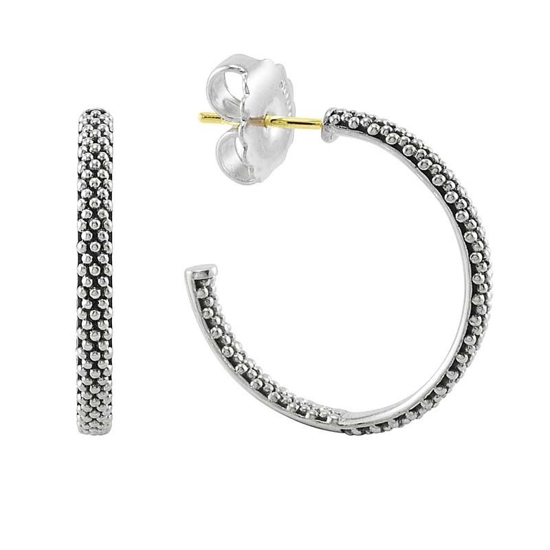 https://www.romanjewelers.com/upload/product/01-81218-S25.jpg