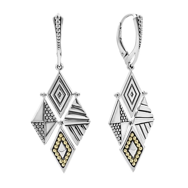 https://www.romanjewelers.com/upload/product/01-81297-M.jpg