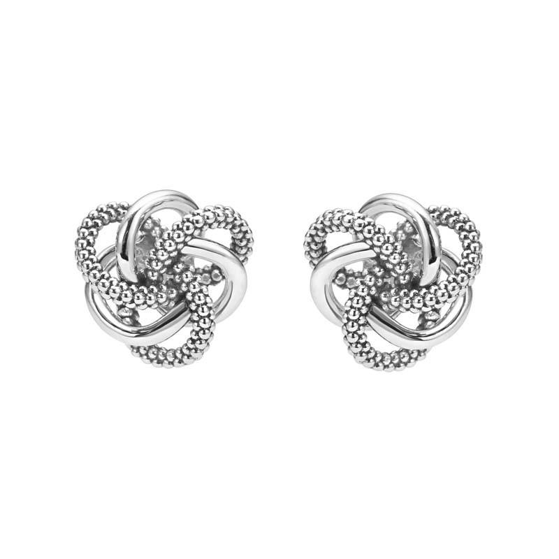 https://www.romanjewelers.com/upload/product/01-81461-10.jpg