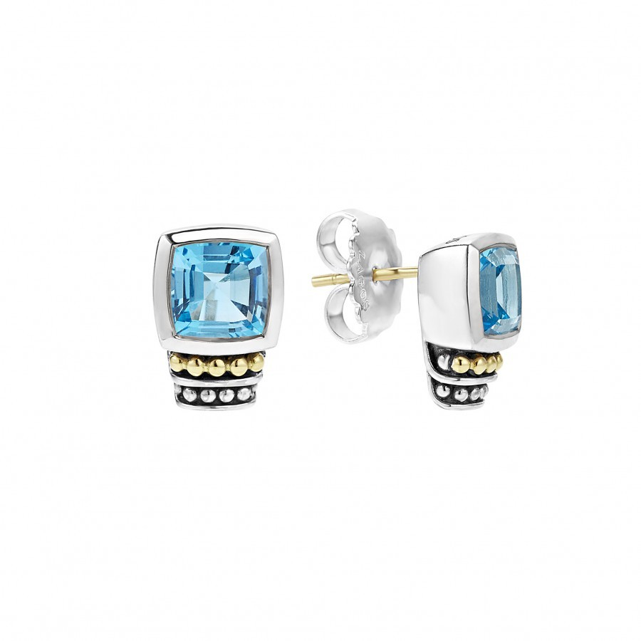 https://www.romanjewelers.com/upload/product/01-81516-b_13.jpg
