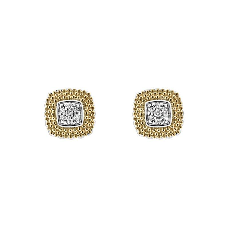 https://www.romanjewelers.com/upload/product/01-81613-DD_ALT1.jpg