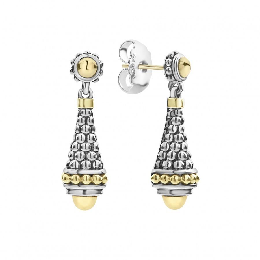 https://www.romanjewelers.com/upload/product/01-81741-00_7.jpg