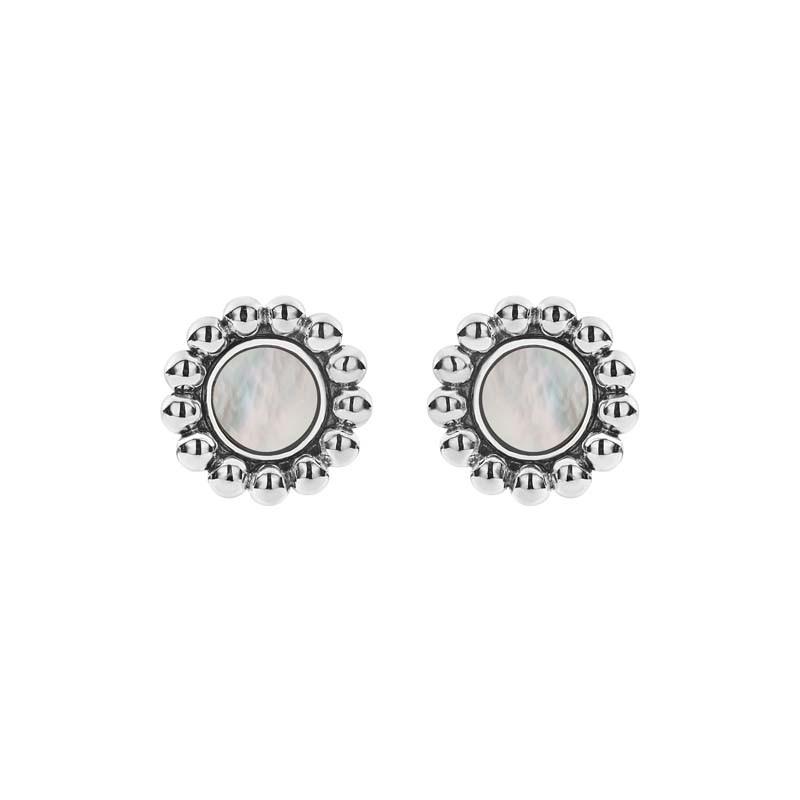 https://www.romanjewelers.com/upload/product/01-81757-WZ.jpg