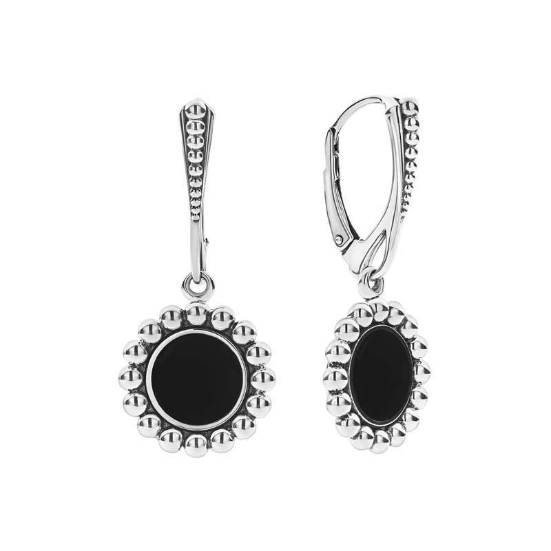 https://www.romanjewelers.com/upload/product/01-81761-OX.jpg