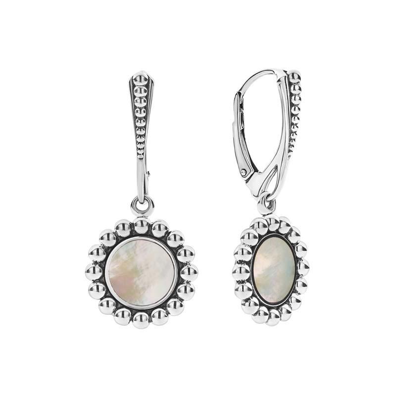 https://www.romanjewelers.com/upload/product/01-81761-WZ.jpg
