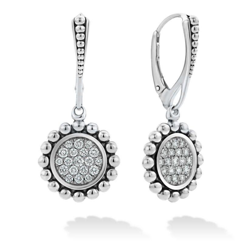 https://www.romanjewelers.com/upload/product/01-81789-DD.jpg
