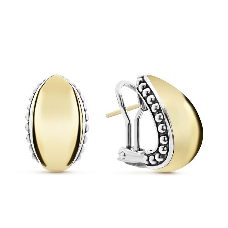 https://www.romanjewelers.com/upload/product/01-81793-00.jpg