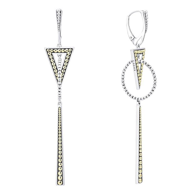 https://www.romanjewelers.com/upload/product/01-81822-00.jpg