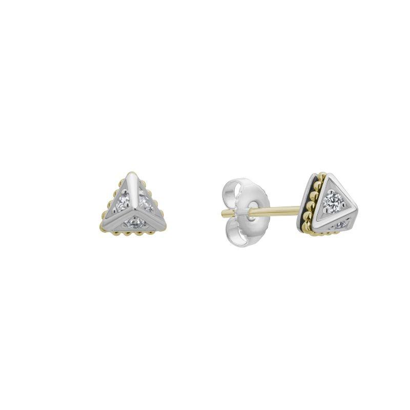 https://www.romanjewelers.com/upload/product/01-81867-DD.jpg