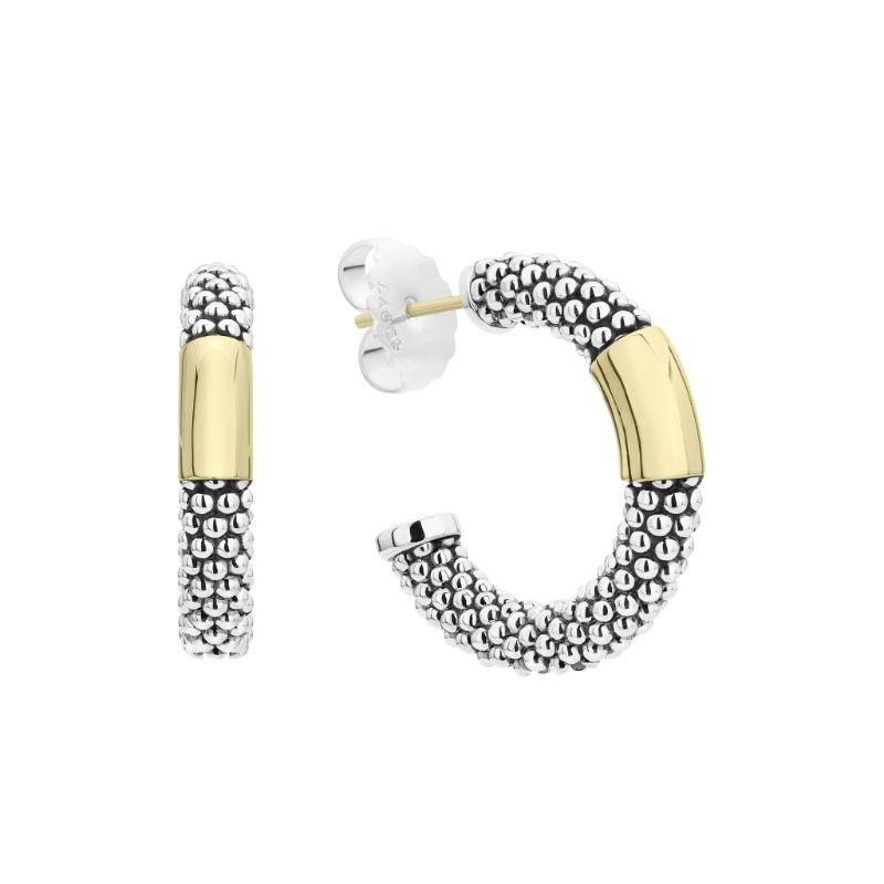 https://www.romanjewelers.com/upload/product/01-81882-00.jpg