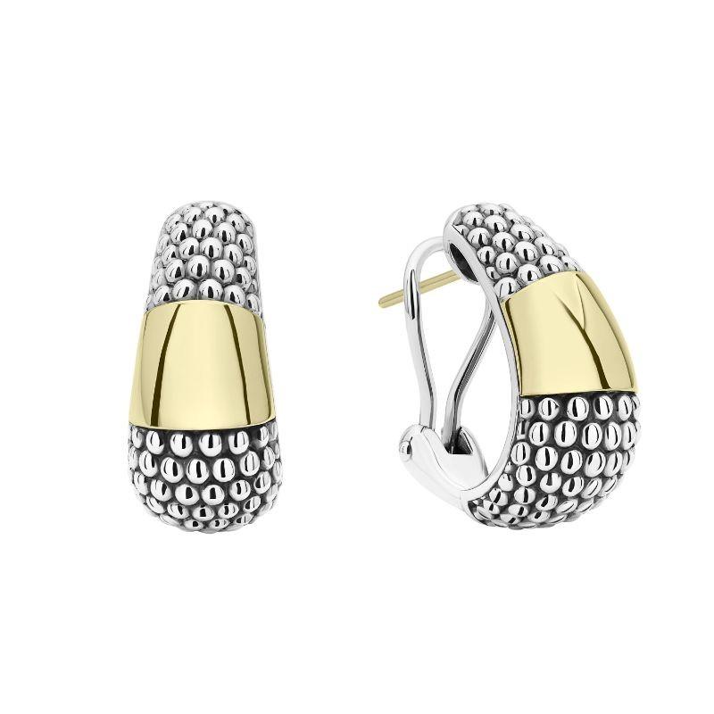 https://www.romanjewelers.com/upload/product/01-81883-00.jpg
