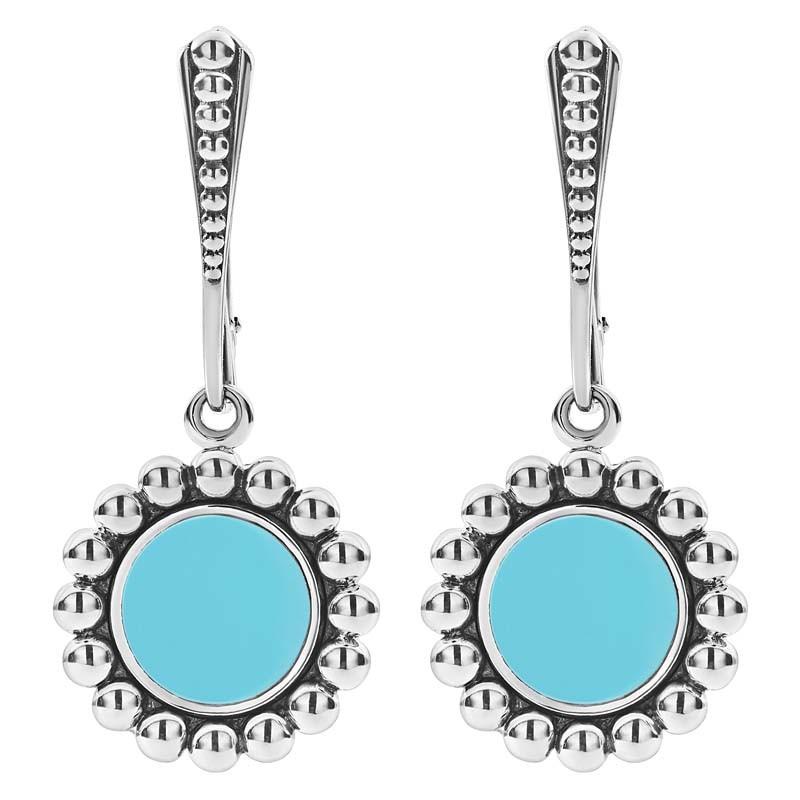 https://www.romanjewelers.com/upload/product/01-81895-CT.jpg
