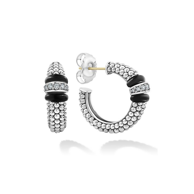 https://www.romanjewelers.com/upload/product/01-81922-CB.jpg