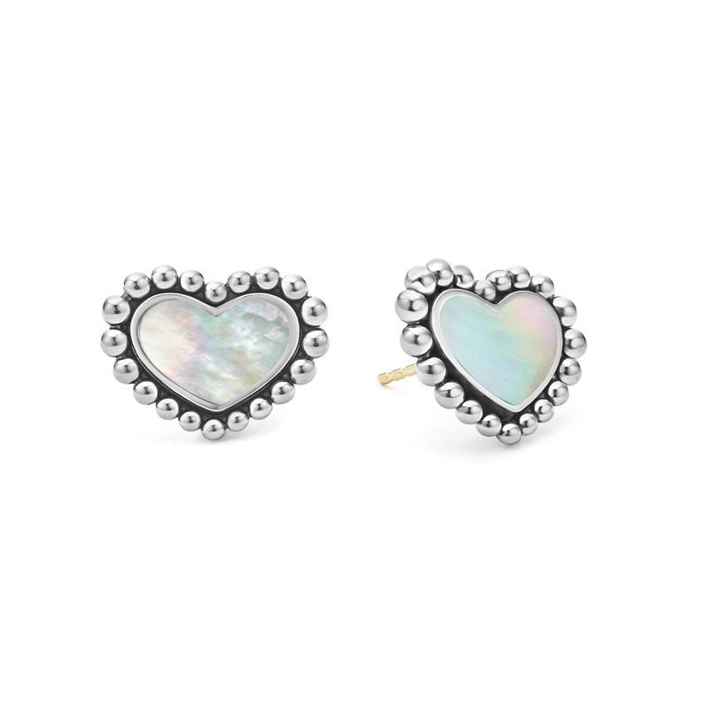 https://www.romanjewelers.com/upload/product/01-81941-WZ.jpg