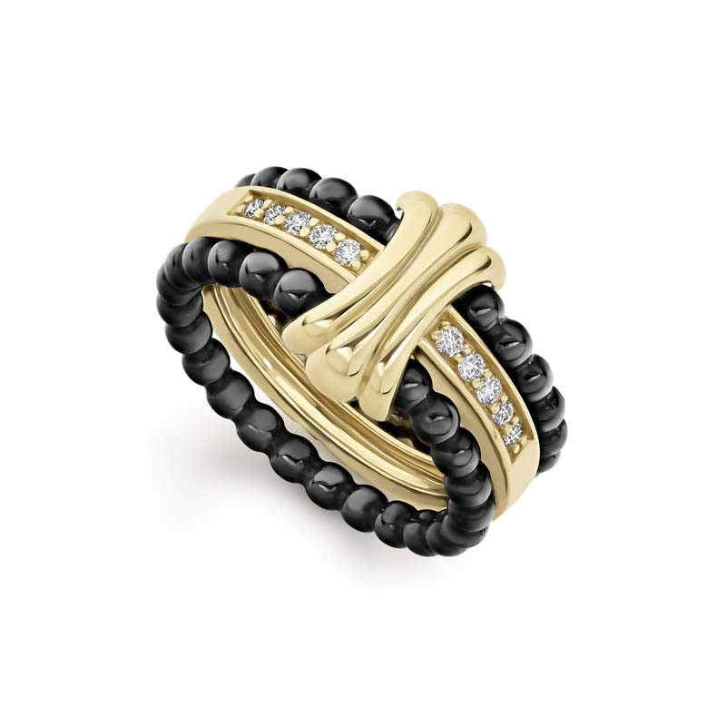 https://www.romanjewelers.com/upload/product/02-10296-CB7.jpg