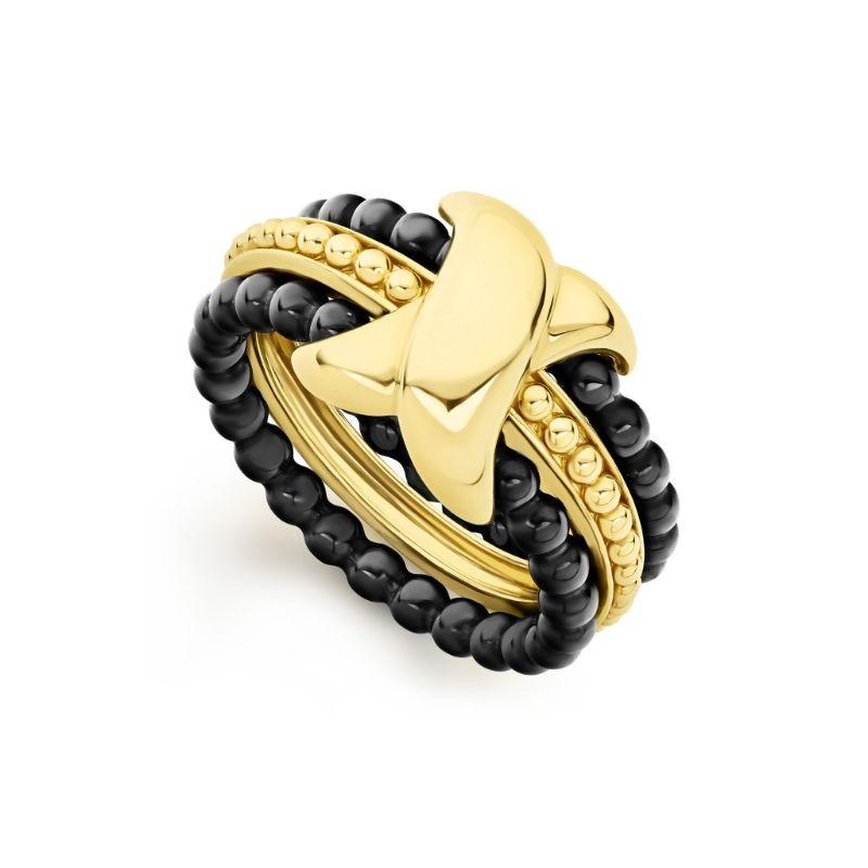 https://www.romanjewelers.com/upload/product/02-10300-CB7.jpg