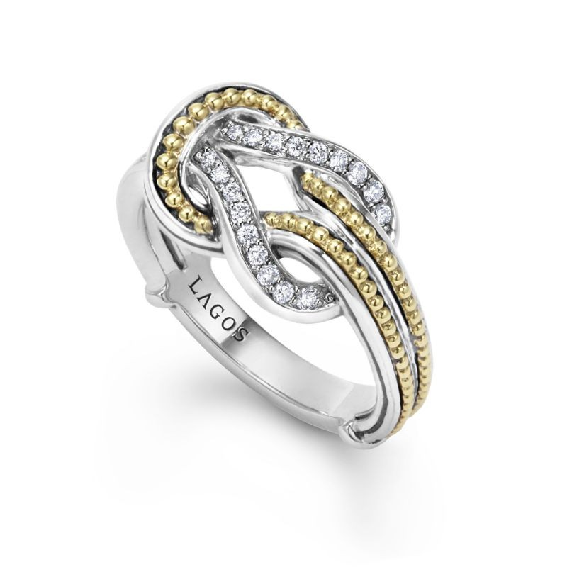 https://www.romanjewelers.com/upload/product/02-80539-007.jpg