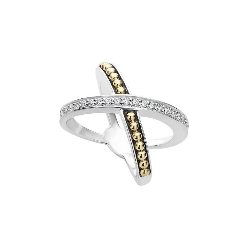 https://www.romanjewelers.com/upload/product/02-80569-7.jpg